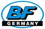 BFgermany