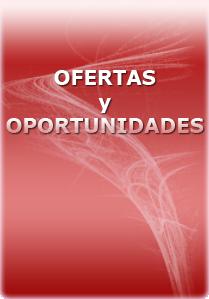 DPS Autopartes Ofertas
